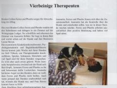 Buntstift_Stift_Tilbeck_2011