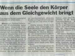 Carolyn_vinchen_Zeitung
