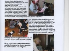 St_Antonius_Presse_12_2010