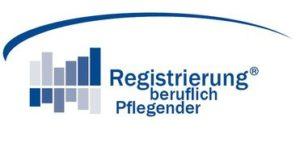 Registrierung beruflich Pflegender, Identnummer:20091284